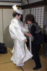 b_kituke.jpg